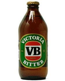 ヴィクトリアビター(瓶)375/24n ケース重量:約15kg
