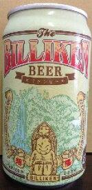 Japan beer 日本ビールビリケンビール 350ml/24本.hn箕面ビール ケース重量:約9kg