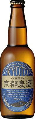 京都麦酒 ケルシュ 330ml/20本.hnお届けまで8日ほどかかりますクール便発送の為、クール便代216円を追加させていただきます。