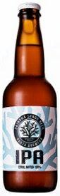 南都酒造所OKINAWA SANGO BEER IPAインディア・ペールエール 瓶 330ml/24本.eお届けまで8日ほどかかります※クール便で発送の為、クール代金追加させて頂きます