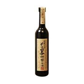 姫泉酒造そば黒 御幣 (ごへい)そば焼酎37度 500ml/12本.snbお届けまで20日ほどかかります