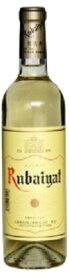 丸藤葡萄酒ルバイヤートワイン 白 720ml W412 お届けまで10日ほどかかります