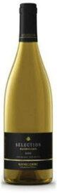 代引き不可商品TurkishWineトルコワインセレクション白 750ml.te/12本SELECTION-WHITEお届けまで7日ほどかかります代金引き換えを選ばれた場合キャンセル処理させて頂きます
