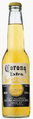 コロナ エキストラ ビール 355ml/24.snb.hnケース重量:約14.5kg