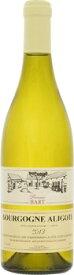 バール ブルゴーニュ アリゴテ 2015 白 750ml/12本BART BOURGOGNE ALIGOTE.690e爽やかでありながら、まろやかで優しいワイン。華やかでバターを思わせるような芳香もあり、心地よい味わいに仕上がっている。