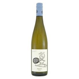 グリューバー ローシッツ リースリング (SC) 2017 白 750ml/12本GRUBER ROSCHITZ RIESLING 2823eフレッシュでいきいきとした酸とミネラル。余韻にリースリングらしい甘みも感じるワイン。