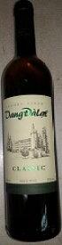 ダラットワイン(CLASSIC)白  750ml/6本ikVietnam Wineベトナムの自然が美しい町「ダラット」で生まれた白ワイン・ワイン・フルーティーで飲みやすい 気分は避暑地の別荘で冷えたワインを飲むセレブ!ベトナム ワイン