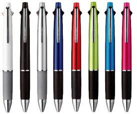 名入れ 無し の商品です三菱鉛筆 ジェットストリーム 4&1 5機能ペン0.5mm 0.7mm MSXE5-1000送料別ボールペン シャーペン シャープペン 多機能ペン プレゼント 文房具 筆記用具 ■名入無