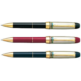 三菱鉛筆 B-name ビーネーム0.7mmボール 0.5mm芯径 SHW-3051印鑑 付き ダブルペン送料別ボールペン シャーペン シャープペン プレゼントこちらは軸への名入れはお受けしておりません stmp