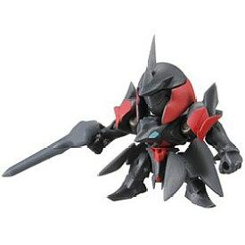 ゼダスR 【 ガシャポン戦士NEXT 06 】 バンダイ