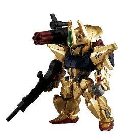 量産型百式改 [244] 【 食玩 FW GUNDAM CONVERGE GOLD EDITION 】 バンダイ (ガンダム コンバージ) 【あす楽】