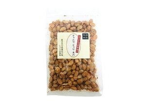 ナットウナッツネバ 黄大豆七味唐辛子味