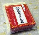 延寿庵 稲庭つるつる饂飩 350g