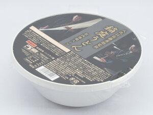 佐藤養助 稲庭カップうどん 比内地鶏スープ