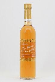 天鷺ワイン ラ・フリーデュ・ソレイユ 500ml