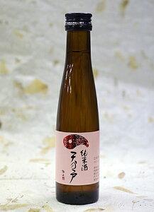 天の戸 [純米酒]