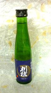 刈穂 [純米吟醸酒]