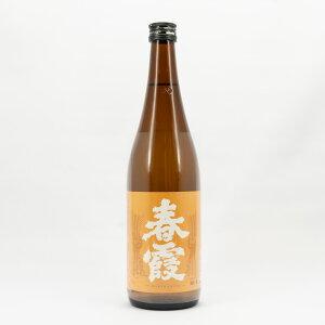 春霞 [純米酒]