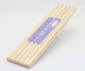 高橋木工所 きりたんぽ串 6本入れ
