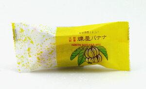 煉屋菓子舗 煉屋バナナ ミニ