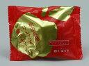 かおる堂 秋田県産りんごを、使ったパイ。