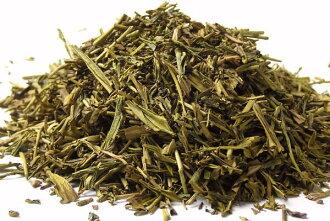 Shizuoka hojicha Prime ( roasted tea ) 100g(ak)