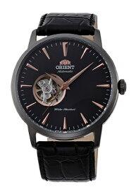 オリエント ORIENT 腕時計 機械式 自動巻き(手巻付き) MADE IN JAPAN 海外モデル SAG02001B0 メンズ 国内正規品