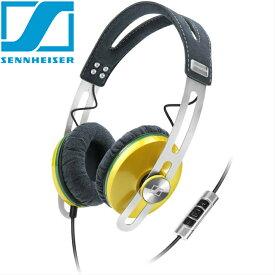 【SENNHEISER】 MENTUM On-Ear Samba SPECIAL EDITION ヘッドフォン【海外モデル】【新品】