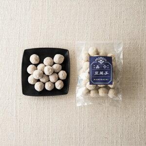 豆菓子 スモークチーズ豆 AKOMEYA TOKYO