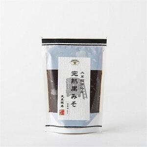 AKOMEYA TOKYO/ 完熟黒みそ