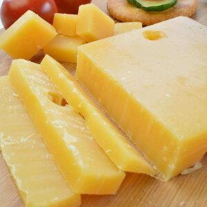 ランダナ ゴーダチーズ 約540g前後 オランダ産 ゴーダカット 500日熟成 ナチュラルチーズ クール便発送 Gouda Cheese UnieKaas チーズ料理