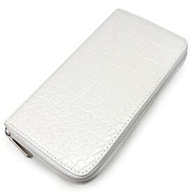 quality design f0d6b 20d70 楽天市場】白(レディース財布 財布・ケース):バッグ・小物 ...