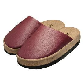 【送料無料】 Sliet(スリエット) O-TYPE 【O脚/健康サンダル/健康スリッパ/美脚/姿勢/シェイプアップ/骨盤/内転筋/室内履き】