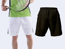 テニスパンツ ユニフォーム S〜XXL 大人用 P1780 練習着 パンツ トレーニングウェア テニスウェア レディース メンズ 小さいサイズ 大きいサイズ 倶楽部 テニス部 部活 プレゼント ギフト コロナ 応援 父の日ギフト