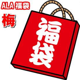 【お楽しみ福袋】昭和スタイルの福袋。何が入っているかはお楽しみ!大人サイズとジュニアサイズをお選びいただけます。サッカー フットサル ジュニア キッズ 福袋 復袋 ふくぶくろ コロナ