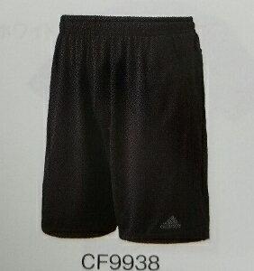 adidas(アディダス) レフリーパンツ ブラック BLK/WHDRR94 DRR94 サッカー レフェリー