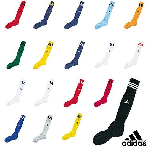 サッカーソックス adidas(アディダス)TR616 大人 子供(ジュニア)サイズ サッカー 靴下 ソックス フットサル キッズ sox 大人用サッカーソックス 子供用サッカーソックス ストッキング 練習着 サッカーウェア 送料無料市場 赤 女の子 女子
