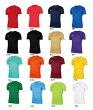 (背番号付き)NIKEナイキゲームシャツ743362100ホワイトサッカーシャツチーム練習着フットサルプラクティスシャツプラシャツ
