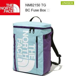 21fw ノースフェイス BCヒューズボックス2 BC Fuse Box 2 NM82150 カラー TG THE NORTH FACE 正規品