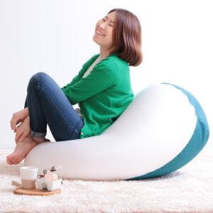ビーズクッションクッションクッションソファソファー日本製座椅子チェア
