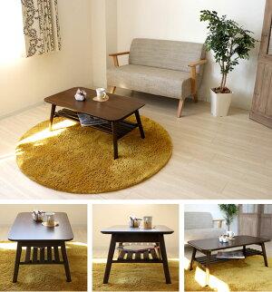 折りたたみテーブル,ローテーブル,ミニテーブル折りたたみ,折りたたみテーブル,テーブル折りたたみ,ローテーブル折りたたみ,折れ脚テーブル,ローテーブルダークブラウン,Pinocchio-ピノッキオ-90幅,レトロ,リビングテーブル,木製テーブル,90cm