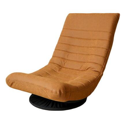座椅子,リラックスチェアー,リクライニングチェアー,360度回転座椅子,フロアチェアー,パーソナルチェアー,低反発合皮リクライニングチェア,リラックスチェア,座椅子,グレージュ,グレー,ベージュ,イエロー,サンド,ブラウン,グリーン