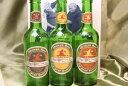 湘南ビール300ml瓶3本セット[産直神奈川県]