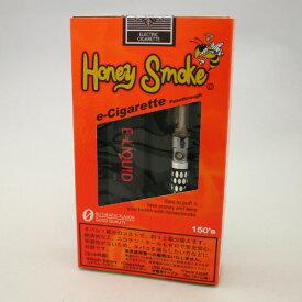 ハニースモーク 電子たばこ HoneySmoke|ハニースモーク Gift Box K-3|ドット
