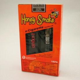 ハニースモーク 電子たばこ HoneySmoke|ハニースモーク Gift Box K-4|チェック