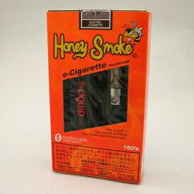 ハニースモーク 電子たばこ HoneySmoke|ハニースモーク Gift Box K-Black|ブラック