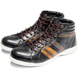 おたふく手袋 OTAFUKU 安全靴 作業靴 仕事靴 ワイドウルブス WW351H