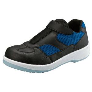 シモン Simon 安全靴 仕事靴 作業靴 国産プロテクティブスニーカー 8818 軽量 建設 塗装 左官 土木 工業 土方 建築 トラック ドライバー 仕事靴