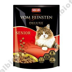 アニモンダ 猫 フォムファインステン デラックス シニア 1.75kg (83756)