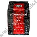 ブラックウッド アデロンダック21 ドッグフード 20kg (5kg×4袋)